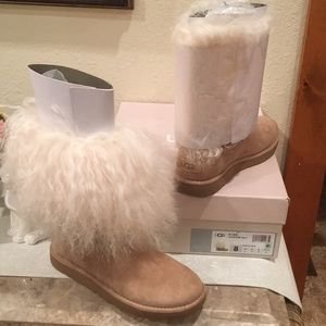 🌺 Authentic Ugg W Lida 🌺